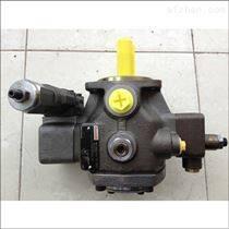 力士樂葉片泵PV7-1A 10-20RE01MC0-10