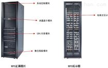 施耐德Symmetra PX 48K 模块化UPS