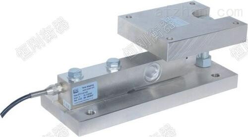 不锈钢爆动载反应釜 罐子控制称重模块