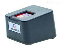SoundID20防伪指纹单指指纹采集设备