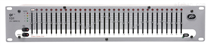 美国百威均衡器QF131EQ应用