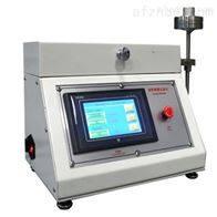 TABER 5750线性耐磨试验机