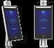ipass-pad-人臉識別閘機/人像測溫pad