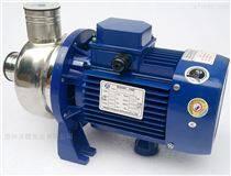 不銹鋼全揚程循環泵