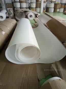 兴平市聚四氟乙烯板标准