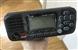 IC-M220-艾可慕IC-M220船用甚高频无线电台