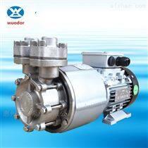3kw 350度热油循环泵
