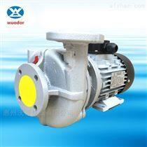 200度熱油循環離心泵