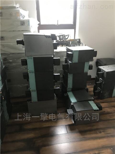 S120驱动器功率逆变模块变频器销售