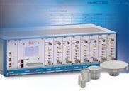 MICRO-EPSILON米铱电容位移传感器