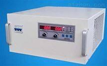 NH099-NHWY400-40直流稳压稳流电源 型号:NH099-NHWY400-40