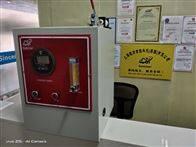 lt-852医用口罩气体交换压力差测试仪
