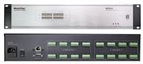 动力国产处理器DP1616参数介绍·报价