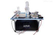 工業搬運機器人教學實訓裝置