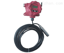 TK83消防水池液位监测设备