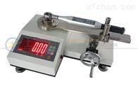 检定仪SGXJ-100固定式扭力扳手检定仪