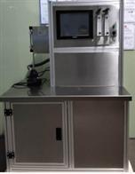 LTAO-34醫用防護口罩過濾性測試儀