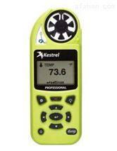 M342904Kestrel 专业气象仪  NK5200 库号:M305322