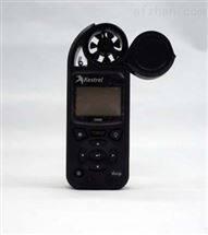 NK5000便携风速气象测定仪 型号:XT81-NK5000
