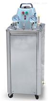 循环水式多用真空泵  型号:CK199-SHB-B88