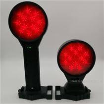 FL4830磁力吸附信号灯 FL4830价格