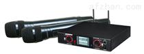美国SAMSON山逊无线话筒SYNTH-K8D价格