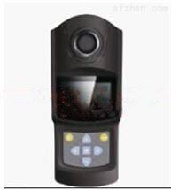 YD86/ZYD-HF手持式水质检测仪YD86/ZYD-HF 库号M 401846