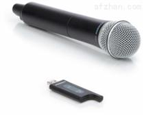 美国山逊XPD系列2.4G无线话筒报价