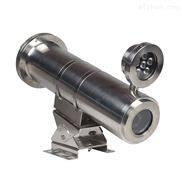 煤矿六大系统用井下隔爆高清数字摄像机