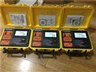 SX-3010土壤电阻率测试仪