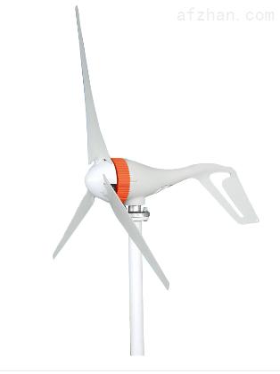 SF-WS风能供电系统