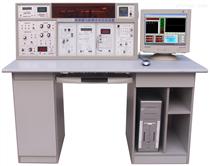 传感器实验台(铁桌)JGXO-152B型