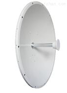5.8G双极化高�增益碟状天线