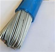 礦用通信電纜MHYA32