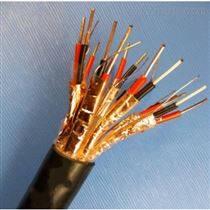 計算機屏蔽電纜ZR-DJYVP