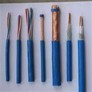 礦用通信電纜MHYVP