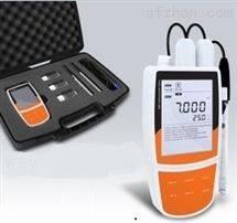 M180593便携式多参数水质测量仪 型号:Bante900P-CN