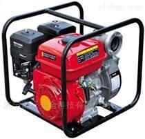 手抬高壓消防泵50JB32廠家直銷代理批發零售