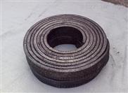 YS250-F6油浸石棉密封填料