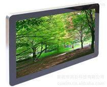 深圳32寸42寸55寸65寸壁挂立式落地广告机
