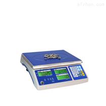 高精度15kg计重电子桌秤