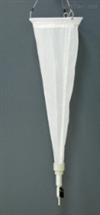 M26363底栖生物采集网/浮游生物网  KH055-M26363