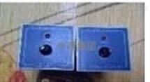 M17331可控硅手动移相调节器 型号:KC388-KCY-3B