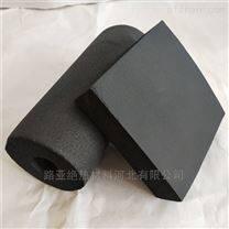 橡塑海绵板厂家 国家标准