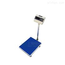 大台面LED背光工业计重电子台秤