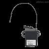 ATE300B无线测温传感器