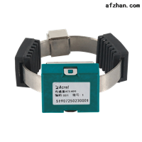 ATE400电缆搭接点无线温度传感器