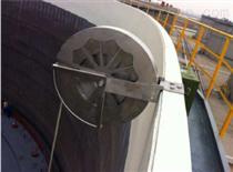 中低頻雷電流分流器/伸縮式接地裝置