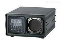 ET385ET385标准黑体炉