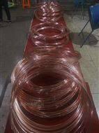 鑫鑫防雷铜包钢圆线生产厂家4月新产品